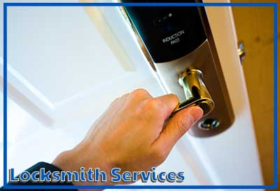 Windsor Hills TX Locksmith Store, Austin, TX 512-647-2362
